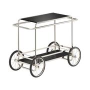 Bauhaus-Barwagen