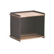 Regalbox von 'Cane Line'