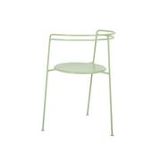 'Point Chair'