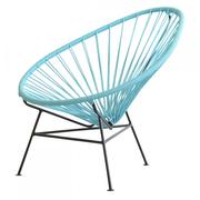 'Acapulco Chair' für Kids