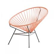 'Condensa Chair'