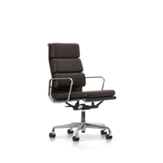 Soft Pad Chair 'EA 219'