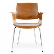 Sessel 'Marchand'