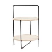Praktisches Tischli von 'Andersen Furniture'