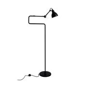 Standleuchte 'Lampe Gras 411'