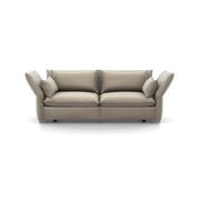 Sofa 'Mariposa'