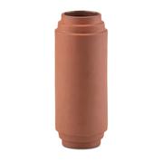 Toll: Vase 'Edge'