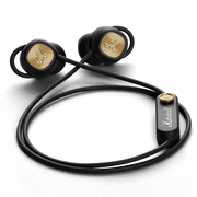 In-Ear Bluetooth Kopfhörer von 'Marshall'