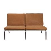 Sofa 'Man'