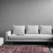 Sofa 'Edge V2'