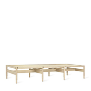 Leichtes Daybed 'Winston'
