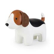 Beagle von 'Züny'