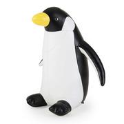 Pinguin von 'Züny'