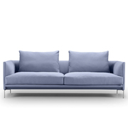 Sofa 'Session'