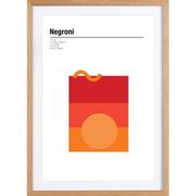 Bild 'Negroni'