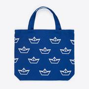 Strandtasche von 'Rothirsch'