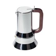 Espressomaschine von 'Alessi'