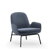 Zeitloser Sessel 'Era'