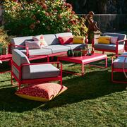 Outdoor-Lounge-Set 'Bellevie'