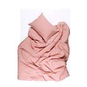Bettwäsche 'Melange Linen'