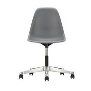 'Eames Plastic Side Chair PSCC'