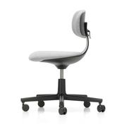 Flexibler Bürostuhl 'Rookie'
