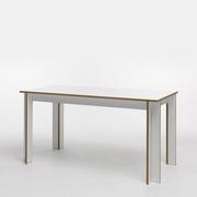 Tisch von 'Tojo'