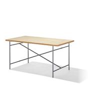 Outdoor-Tisch 'Eiermann 2'
