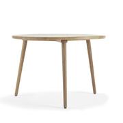 Runder Tisch 'Miss Tailor'