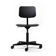 Bürostuhl 'Mr. Square'