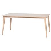 Auszieh-Tisch 'Jylland'
