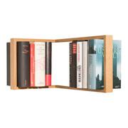 Bücherregal 'b-eck'