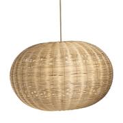 Einzelstück: Lampenschirm 'Tangelo'