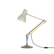 Lampe Edition One von 'Anglepoise' & Paul Smith