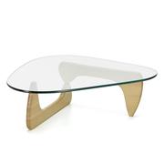 'Coffee Table' von Isamu Noguchi