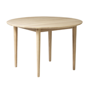 Runder Tisch 'Bjørk'