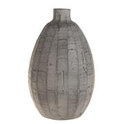 Vase 'Atmosphere'