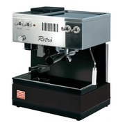 Kaffeemaschine 'Retro' von Quickmill