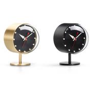 Tischuhr 'Night Clock'
