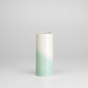 Vase 'Herringbone Vessels'