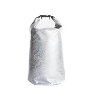 Edle Drybag als Rucksack