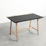 Schreibtisch 'D1'