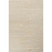 Handgetufteter Teppich 'Modulation'