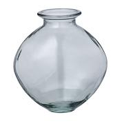 Bauchige Vase 'Atmosphere'