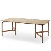 Tisch 'Aldus'