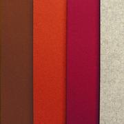 Filzteppich 'Feltro Color'