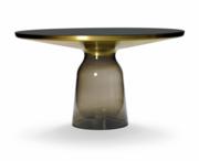 Ganz neu: Eleganter Esstisch 'Bell'