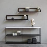 'Air Shelf'