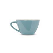 Kult-Kaffeetassen von 'Rössler'
