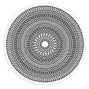 Rundes Tischtuch von Alexander Girard